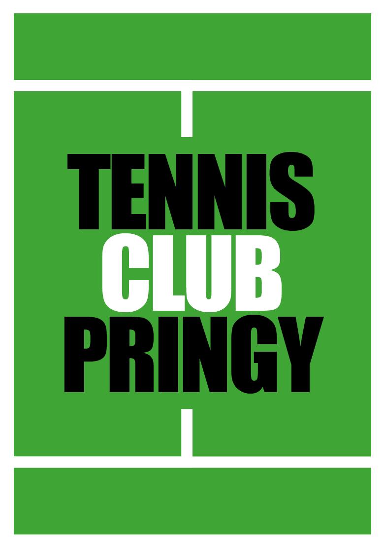 Tennis Club de Pringy Annecy (74)